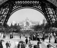 9 Amazing Vintage Photos Of Paris You Will Love 9 Amazing Vintage Photos Of Paris You Will Love 9 Amazing Vintage Photos Of Paris You Will Love 9 g 117x99