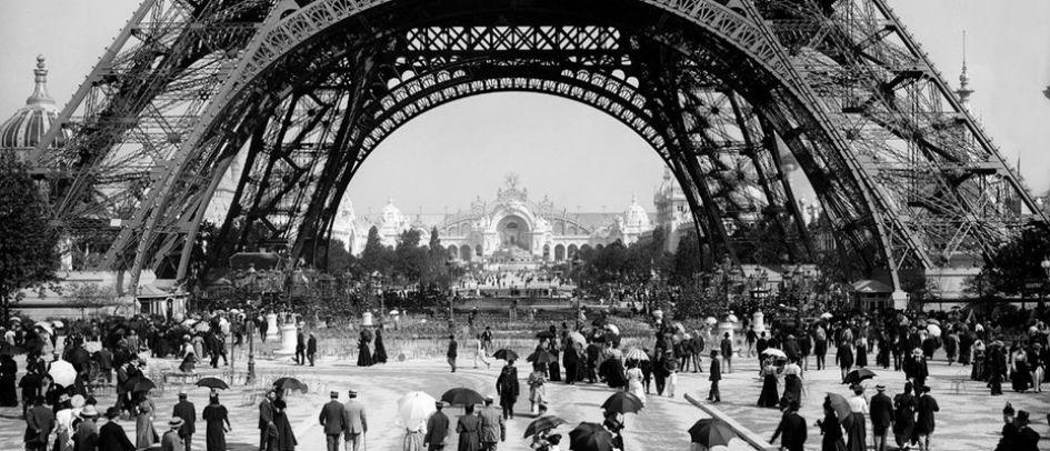 9 Amazing Vintage Photos Of Paris You Will Love (9) 9 Amazing Vintage Photos Of Paris You Will Love 9 Amazing Vintage Photos Of Paris You Will Love 9 Amazing Vintage Photos Of Paris You Will Love 9