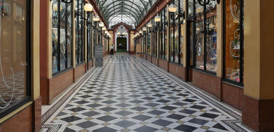Carrelages du Marais paris Top 10 Furniture Stores In Paris Carrelages du Marais
