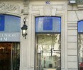 lighting stores The Best Lighting Stores In Paris Epi Luminaires l 117x99