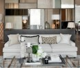 jean louis deniot 10 Living Rooms Designed by Jean Louis Deniot That you Will Love Montaigne4    117x99