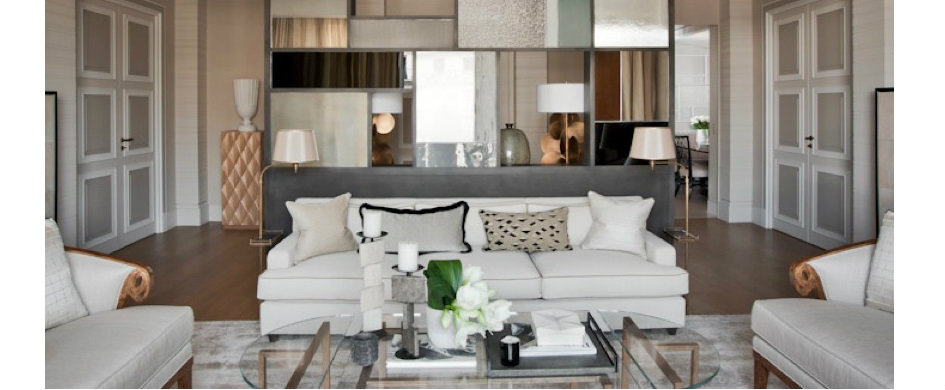 jean louis deniot 10 Living Rooms Designed by Jean Louis Deniot That you Will Love Montaigne4