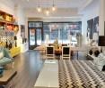 furniture stores in paris Top 10 Furniture Stores In Paris stores 117x99