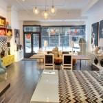 Top 10 Furniture Stores In Paris