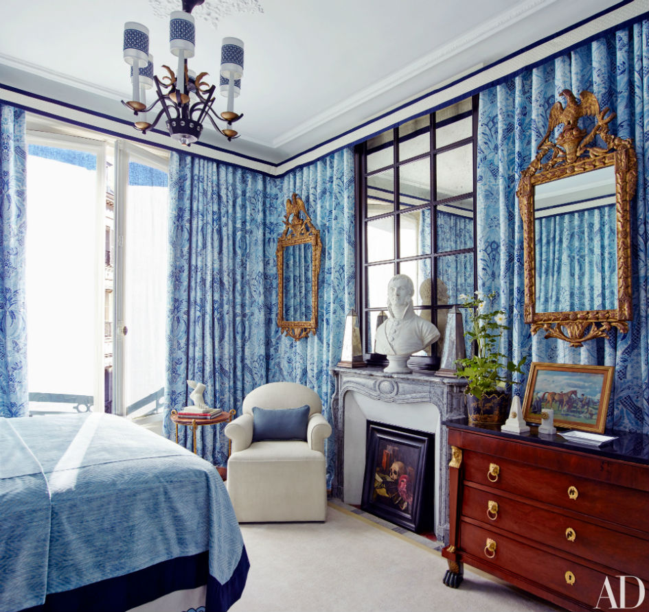 Get The Parisian Style From Timothy Corrigan's Paris Apartment (4) paris apartment Get The Parisian Style From Timothy Corrigan's Paris Apartment Get The Parisian Style From Timothy Corrigans Paris Apartment 4