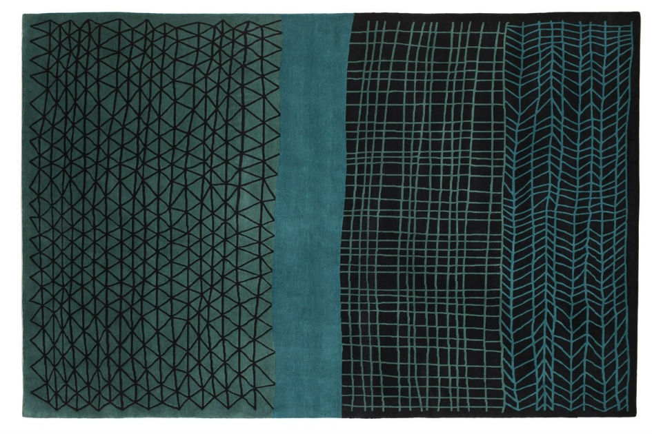 Meet Sarah Lavoine's Chic Rugs Collection (2)