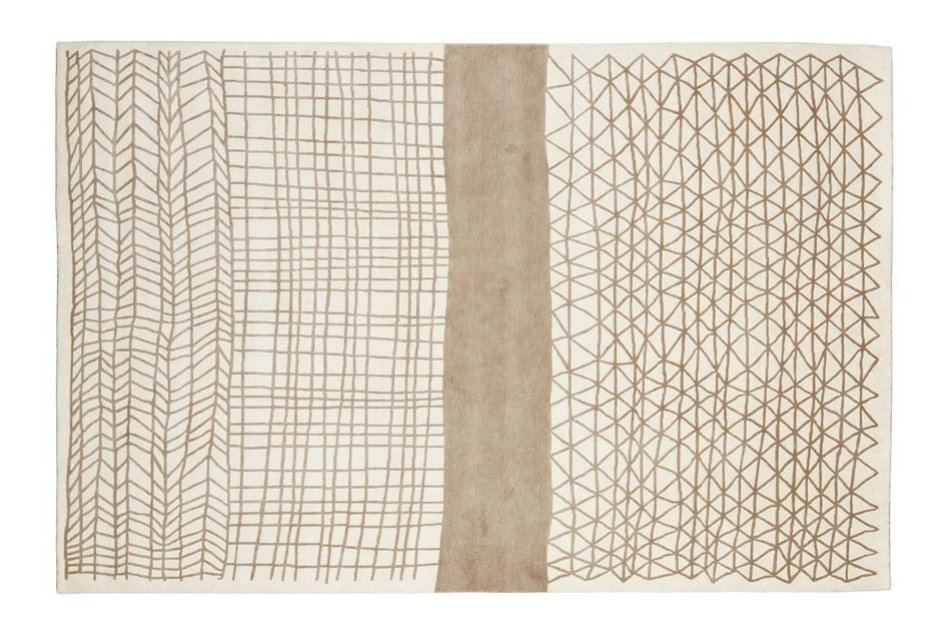 Meet Sarah Lavoine's Chic Rugs Collection (3)