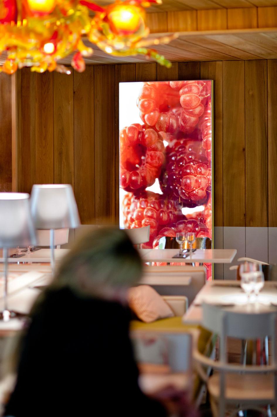 Paradis Du Fruit By Philippe Starck (4) Paradis Du Fruit By Philippe Starck Paradis Du Fruit By Philippe Starck Paradis Du Fruit By Philippe Starck 4