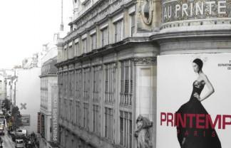 Weekend In Paris Weekend In Paris: Top 4 Department Stores Weekend In Paris Top 4 Department Stores 21 324x208