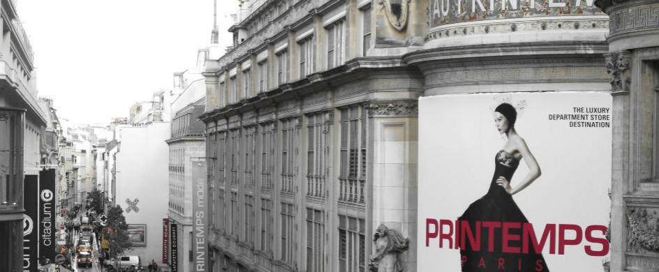 Weekend In Paris: Top 4 Department Stores Weekend In Paris Weekend In Paris: Top 4 Department Stores Weekend In Paris Top 4 Department Stores 21 944x390