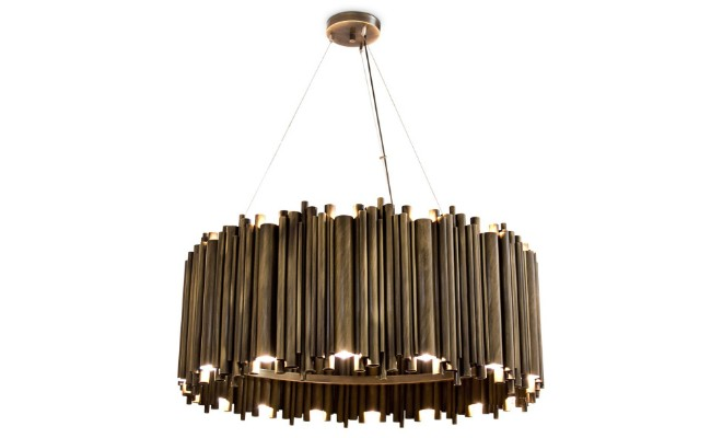 Brubeck Ceiling Lamp Luxury Furniture Designs 50 Spectacular On Sale Luxury Furniture Designs from Covet Group 50 Spectacular On Sale Luxury Furniture Designs from Covet Group 8