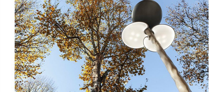 Design Icon: Mathieu Lehanneur's Street Lights in Paris design icon Design Icon: Mathieu Lehanneur's Street Lights in Paris Design Icon Mathieu Lehanneurs Street Lights in Paris 1 944x390
