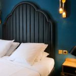 Where To Stay In Paris: Hotel André Latin In Paris