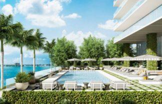 Jean-Louis Deniot Designs Miami Condos (1)