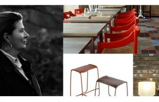 Maison et Objet 2016 Ilse Crawford Designer Of The Year (1)