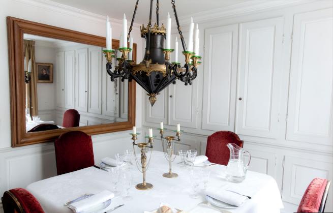 Discover The Parisian Style Of F. Potisek's Interiors Appartement Paris 9e 2 franz potisek Discover The Parisian Style Of Franz Potisek's Interiors Discover The Parisian Style Of Franz Potiseks Interiors Appartement Paris 9e 2