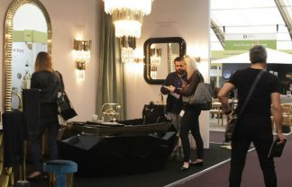 5-show-stealing-products-from-decorex-2016