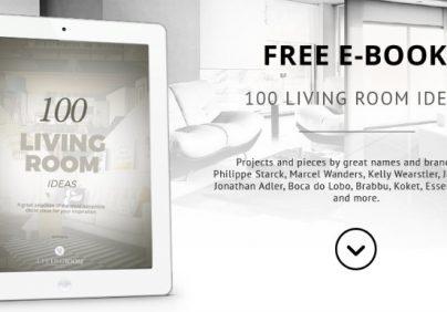 free e-book A Free E-Book With Plenty Living Room Ideas A Free E Book With Plenty Living Room Ideas 404x282