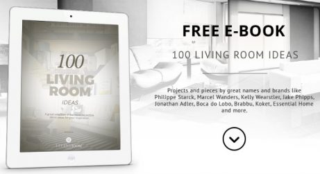 a-free-e-book-with-plenty-living-room-ideas