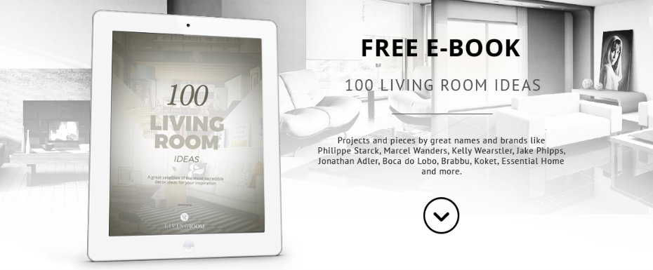 A Free E-Book With Plenty Living Room Ideas free e-book A Free E-Book With Plenty Living Room Ideas A Free E Book With Plenty Living Room Ideas