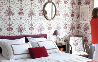 decorate-your-home-like-a-parisian-1
