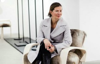 exclusive-interview-with-ilse-crawford-designer-of-the-year-2016-1