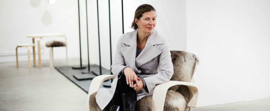 Exclusive Interview With Ilse Crawford, Designer Of The Year 2016 Ilse Crawford Exclusive Interview With Ilse Crawford, Designer Of The Year 2016 Exclusive Interview With Ilse Crawford Designer Of The Year 2016 1