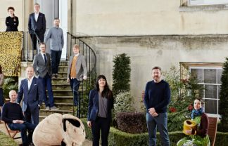 what-not-to-miss-at-decorex-2016