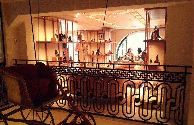 Maison Hermes Paris. Fabulous Herms Ad Wikipedia With Maison Hermes ...