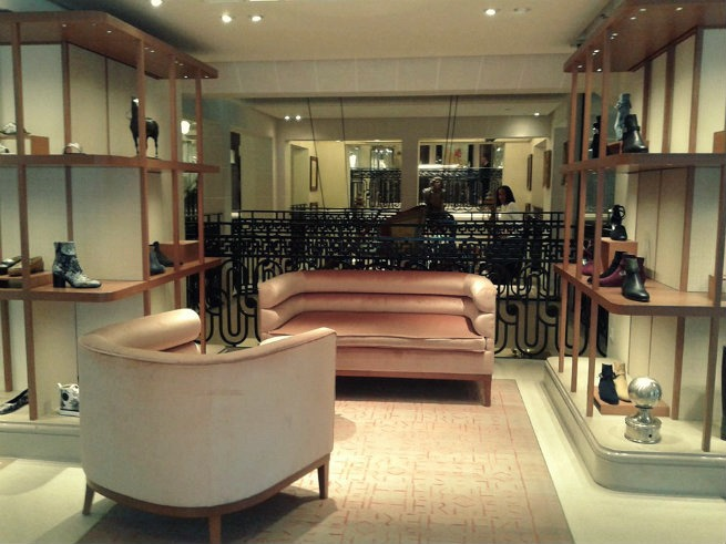 where-to-go-in-paris-hermes-shop-6