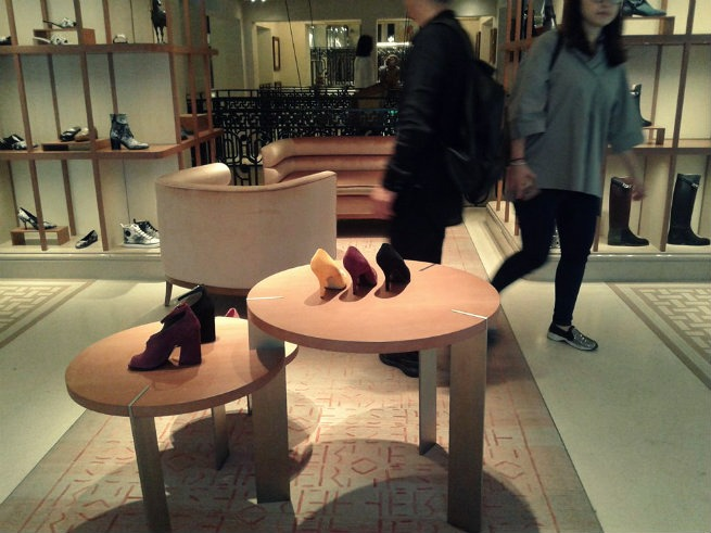 where-to-go-in-paris-hermes-shop-7
