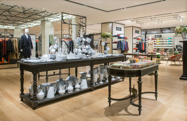 you-need-to-see-the-stunning-design-furniture-of-le-bon-marche-2