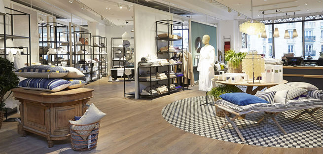 you-need-to-see-the-stunning-design-furniture-of-le-bon-marche-3