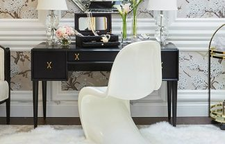 you-will-love-chanels-new-parisian-apartment-in-new-york