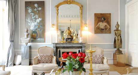 5-design-products-you-need-to-get-a-parisian-style-home-decor-f