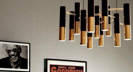 60-off-in-mid-century-modern-lighting-pieces-1