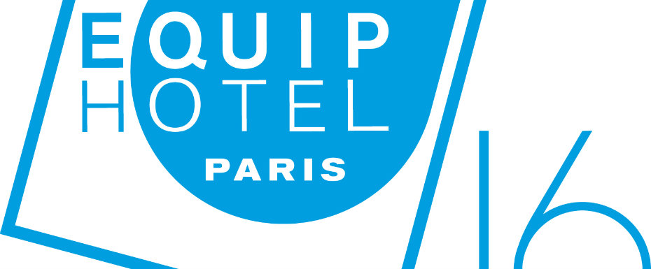 EquipHotel Preview: Meet the Top Exhibitors