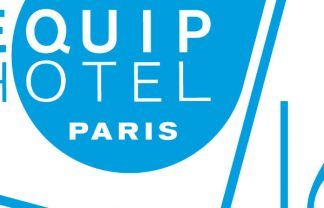 equiphotel-preview-meet-the-top-exhibitors-4