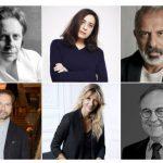 Top 10 Paris-based Interior Designers