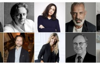 top-10-paris-based-interior-designers