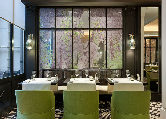 where-to-stay-in-paris-hotel-sofitel-le-faubourg-7