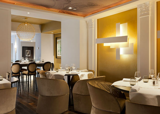 where-to-stay-in-paris-hotel-sofitel-le-faubourg-8