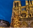 christmas in paris 6 Places Every Designer Must Visit this Christmas in Paris 7 Places Every Designer Must Visit this Christmas in Paris 117x99