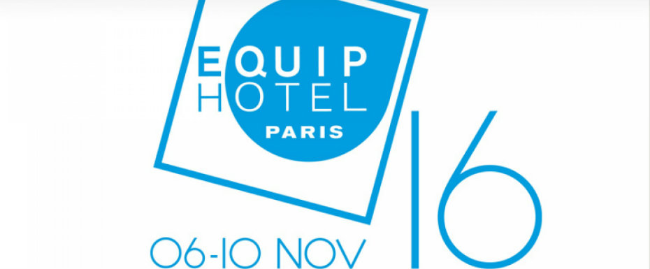 EquipHotel Preview: 6 Products You Can Expect to See at the Tradeshow
