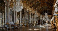 Top 7 Interiors You'll Love to Visit in Paris interiors Top 7 Interiors You'll Love to Visit in Paris Top 7 Interiors You   ll Love to Visit in Paris 238x130