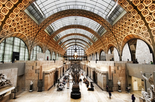 top-7-interiors-youll-love-to-visit-in-paris-musee-dorsay