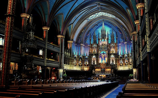 top-7-interiors-youll-love-to-visit-in-paris-notre-dame-cathedral
