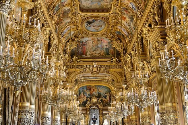 top-7-interiors-youll-love-to-visit-in-paris-palais-garnier