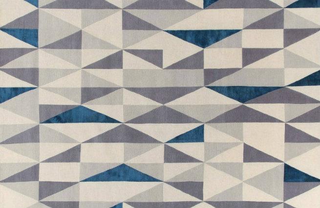 maison et objet 2017 maison et objet 2017 Unmissable brands at Maison et Objet 2017 Complete Guide to Maison et Objet 2017 2