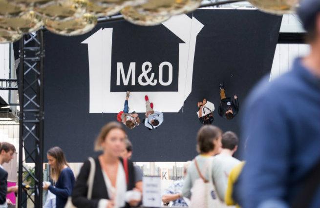 complete guide to maison et objet 2017  maison et objet 2017 Unmissable brands at Maison et Objet 2017 Complete Guide to Maison et Objet 2017